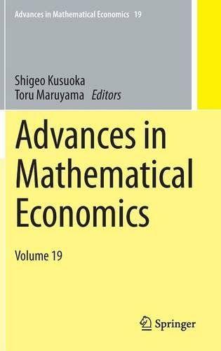 d3231c1a070f09970f21d2636980f892 - Econometrics Of Panel Data Methods And Applications