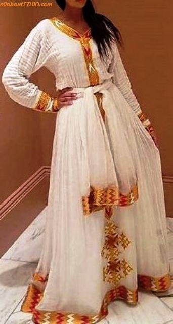 ethiopian traditional clothes habesha kemise 77   Kaftans