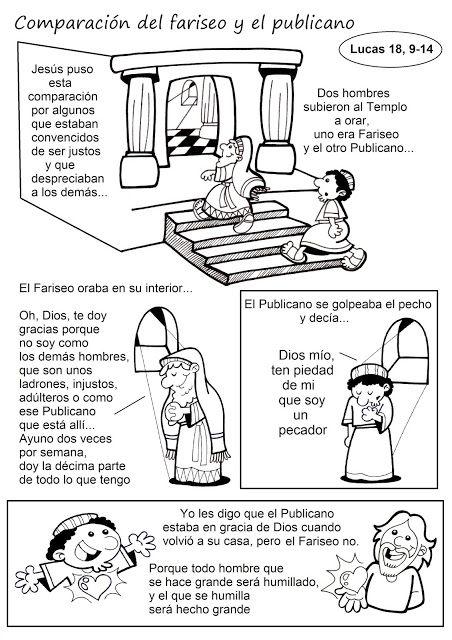 240 Ideas De Ilustraciones Cristianas Ilustraciones Cristianas Biblia Para Niños Historias De La Biblia Para Niños