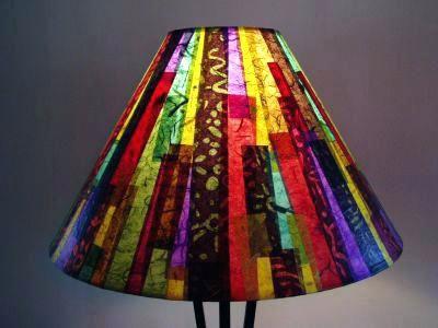 Colorful Lamp Shades Colorful Lamp Shades Coloured Table Lamp Shades Colorful Lamp Shades Colorful Lamp Shades For Sale Colorful Lamp Shades Table Lamp Shades