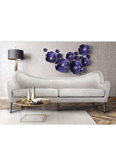 Curvaceous Pink Blush Velvet Super Glam Sofa Gold Legs Light Gray Sofas Gold Sofa Furniture