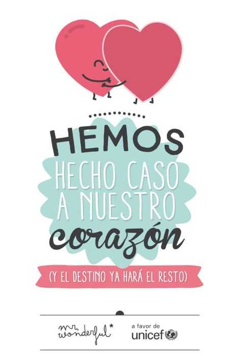 Regalo Azul Bodas: ¡Consigue un regalo a la altura de vuestro amor! | UNICEF Comité Español