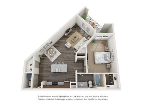 Floor Plans Villagio Apartment Homes Steadfast Apartment