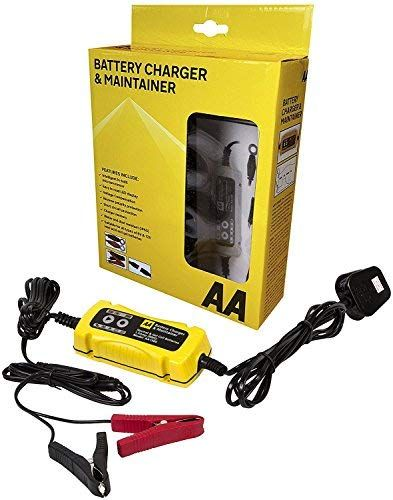 Best Deal On Aa Battery Care Products Battery Charger Aa Battery Charger Car Battery Charger