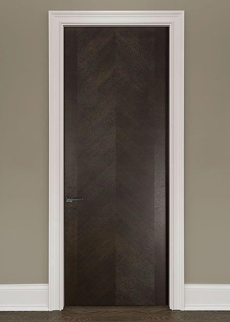 Internal Double Doors 4 Panel Frosted Glass Interior Door Best Place To Buy Internal Doors Interior Solid Core Interior Doors Solid Wood Front Entry Doors