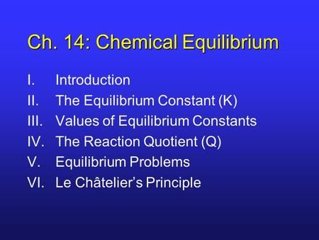 Pin By Zahid Mehmood On Chemistry In 2021 Le Chatelier S Principle Chemistry Equilibrium