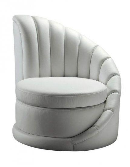 57 Super Ideas For Modern Furniture Chair Sofas Furniture