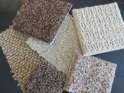 Know Your Carpet Fibers And Piles Before Choosing New Carpet Patterned Carpet Smartstrand Carpet Types Of Carpet