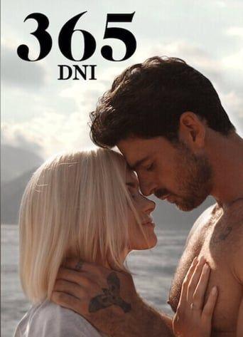 Pin On Movie365