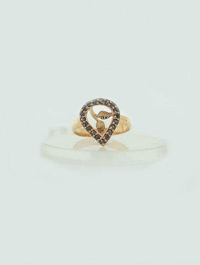 خاتم ذهب عيار 21 خاتم عيار 21 خصم 20 على المصنعية Jewelry Jewelrymaking Love Women Gold Goldjewellery Jewelry Heart Ring Rings