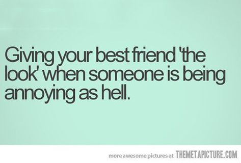 List Of Pinterest Best Friend Funny Pictures Bff Fun Pictures