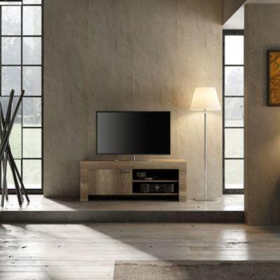 TV-Element Canyon Oak Jetzt bestellen unter    moebel - wohnzimmer möbel höffner