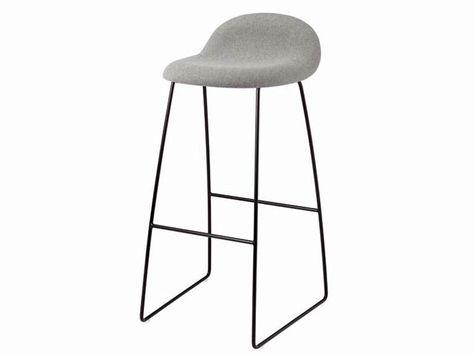 ehrfurchtiges bamberg wohnzimmer bar website bild oder dffcbcedbcaa wooden bar stools shop stools