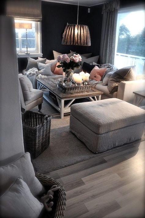 5 easy ways to detox your home — The Decorista
