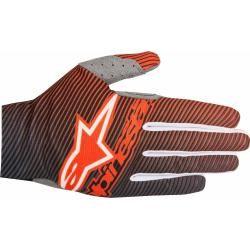Reduzierte Mode Alpinestars Bicycle 2018 Handschuhe Orange M AlpinestarsAlpinestars