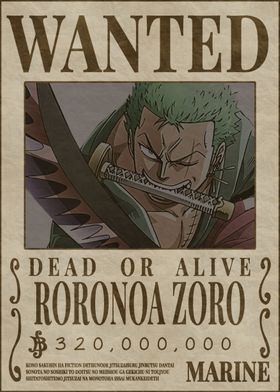 Rainbow diamond f 4499 usd 63fef1abf69875 rainbow diamond g 399 usd 7ac3c1f502290d rainbow diamond e 3199 usd 2268e583fb7834 updated cheat. Zoro Bounty Wanted Poster Poster By Melvina Poole Displate In 2021 One Piece Drawing Manga Anime One Piece One Piece Wallpaper Iphone