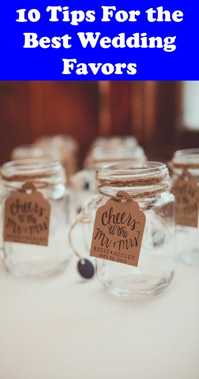 Wedding Favors How Important Are They How Much Do We Spend For Wedding Favors What Is The Filipino Best Wedding Favors Wedding Favors Candle Wedding Favors