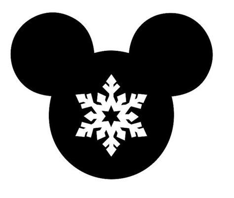 Free Disney Svg Files For Cricut Disney Iron On Disney Christmas Disney Font Free
