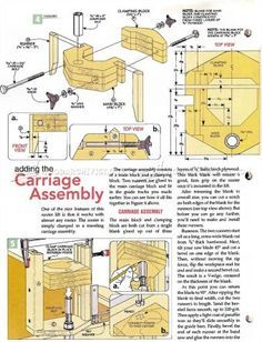 Tilting router lift plans preview woodworking jigs pinterest 968 router table lift plans router tips jigs and fixtures greentooth Images
