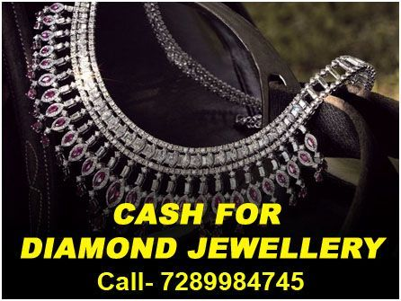 Today Gold Rate Is 31000 10 Gram 24 Karat 29000 10 Gram 22 Karat We Give The Highest Value For Your Gold Silver Jewellery Gold Rate Gold Buyer Jewelry