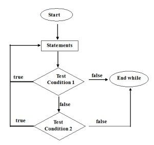 Nested Do While Loop In Java Programming Language Java