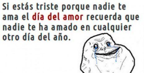 Imagenes Graciosas Del Dia Anti San Valentin Para El Whatsapp Imagenes Para Whatsapp Memes Ecard Meme Ecards