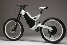 Electric Bikes Starting From 1 199 Free Shipping Anywhere In
