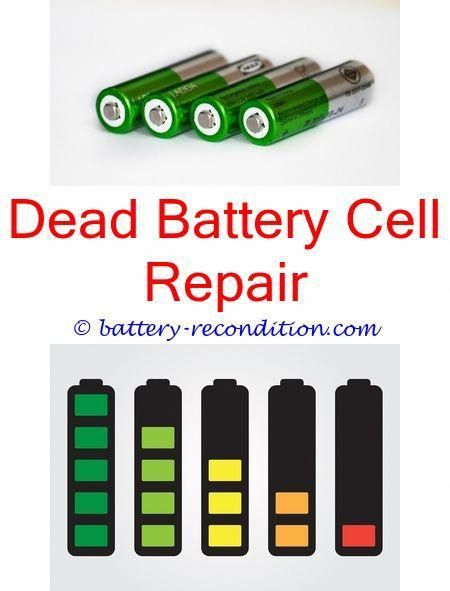 Battery Charger Repair Youtube Tabeo Battery Fix How To Fix Batteries Vape Wrap Battery Reconditioning 7407773720 Howto Battery Repair Dead Battery Battery