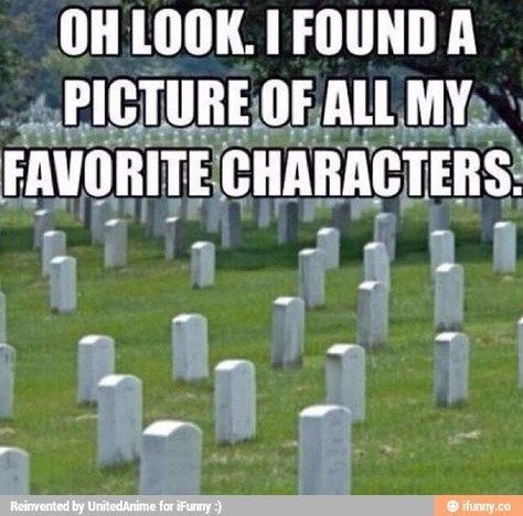 The Maze Runner, The Hunger Games, Miss Peregrine's, Harry Potter, - so relatable Really Funny Memes, Stupid Funny Memes, Funny Relatable Memes, Funny Quotes, Fun Funny, Life Quotes, Greys Anatomy Funny, Grays Anatomy, Hunger Games Memes