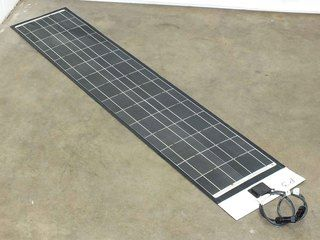 Pin On Wind And Solar Energy