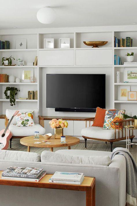 900 Cozy Living Room Decor Ideas In 2021 Living Room Decor Home Decor