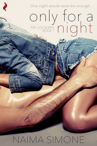 Erotica romance free reads