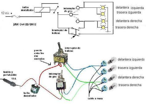 Solucionado Instalacion Electrica De Auto Simple Y Lo Principal Ayuda Electricida Instalación Eléctrica Instalación Electrica Plano Instalacion Electrica