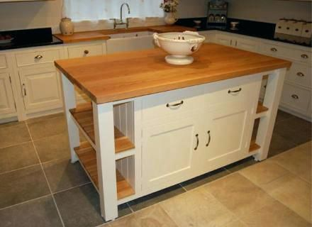 Design Your Own Kitchen Ikea How Do I Make My Good Design Your Own