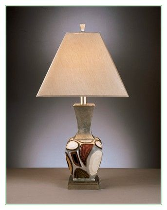 L119514t by ashley furniture in winnipeg mb ceramic table lamp lamps pinterest ceramic table lamps and ceramic table