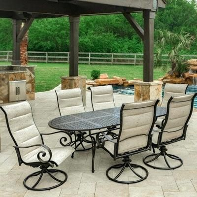 Beautiful Outdoor Seating Furniture Arts Inspirational Outdoor Seating Furniture Or Patio Dinin Outdoor Furniture Sets Outdoor Kitchen Patio Outdoor Bar Table