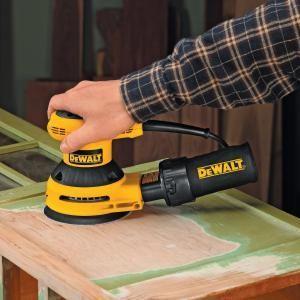 5 Mesmerizing Woodworking Workshop Simple Ideas In 2020 Used