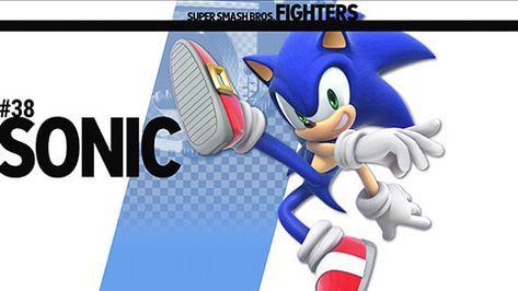 Warchamp7 Super Smash Bros Ultimate Wallpapers Super Smash Bros Characters Super Smash Bros Smash Bros