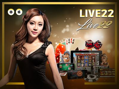 8 Live22 Singapore No.1 Slot Club ideas | slot, singapore, online gambling