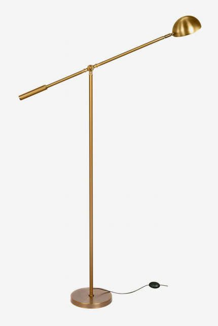10 Cheap Floor Lamps And Table Lamps On Amazon 2018 Cheap Floor