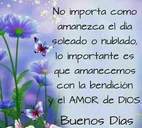 Best Good Morning Quotes For Him In Spanish 52 Ideas Good Morning Quotes Morning Quotes Good Morning Beautiful Quotes
