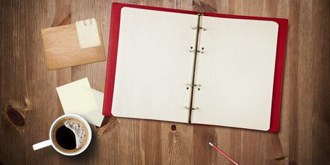 How The Diary Became A Public Way Of Getting Personal