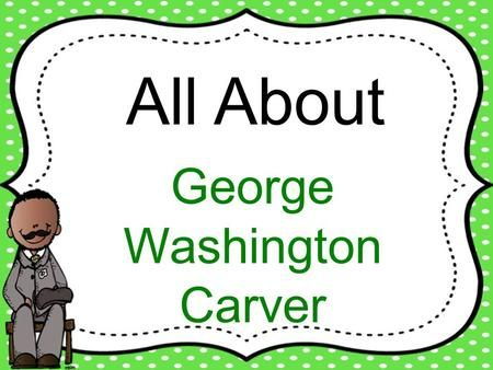 Top quotes by George Washington Carver-https://s-media-cache-ak0.pinimg.com/474x/d3/42/fe/d342fe3b8853e988d2167e000a4b3cbf.jpg