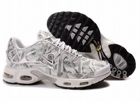 Nike TN Requin Homme,nike flash,nike challenger - http://www ...