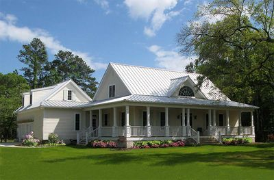 Plan 32585wp Southern Sweetheart With Wraparound Home House Plans Traditional House Plans Cottage House Plans