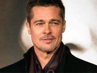 حياة براد بيت ومن أين هي Bratt Pitt Brad Pitt Celebrities