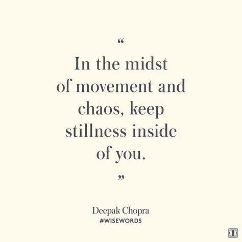 Top quotes by Deepak Chopra-https://s-media-cache-ak0.pinimg.com/474x/d3/47/5b/d3475b137e9a59361be7f8d42a28a156.jpg