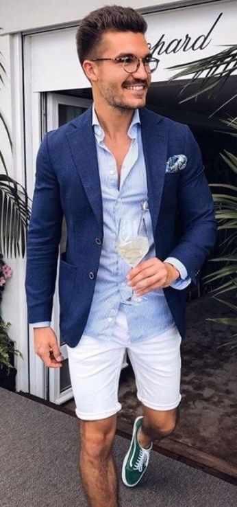 17++ Royal blue dress shirt ideas ideas