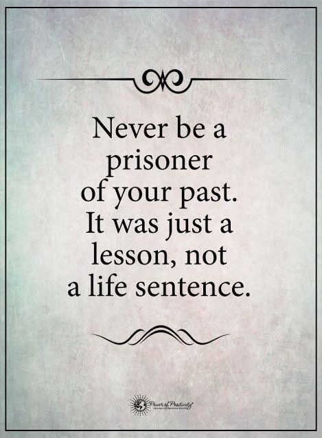 19 Memories Quotes Never be a prisoner of your past. Related posts:Photo (Get-Motivation)Need some motivation? Check out this list of motivational quotes for work, to Inspirational Boss Lady Quotes - Katie Harp Creative Quotable Quotes, Wisdom Quotes, True Quotes, Great Quotes, Quotes To Live By, Motivational Quotes, Super Quotes, Quotes Quotes, Funny Quotes