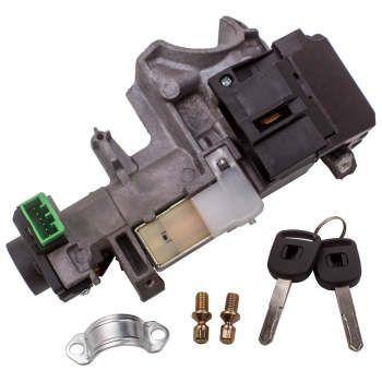 New Arrival Auto Parts For Sale Online Honda Civic 2003 Car Spare Parts Car Engine